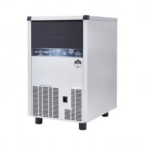 ICI-060(W)