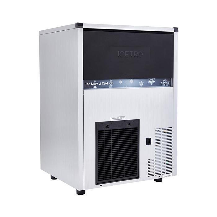 ICI-100(W)